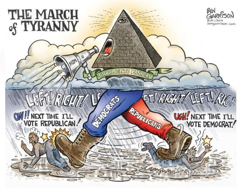 The March Of Tyranny.jpg