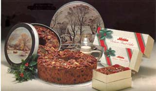 the nickles deluxe fruit cake recipe is a mouth watering combination ___.jpg