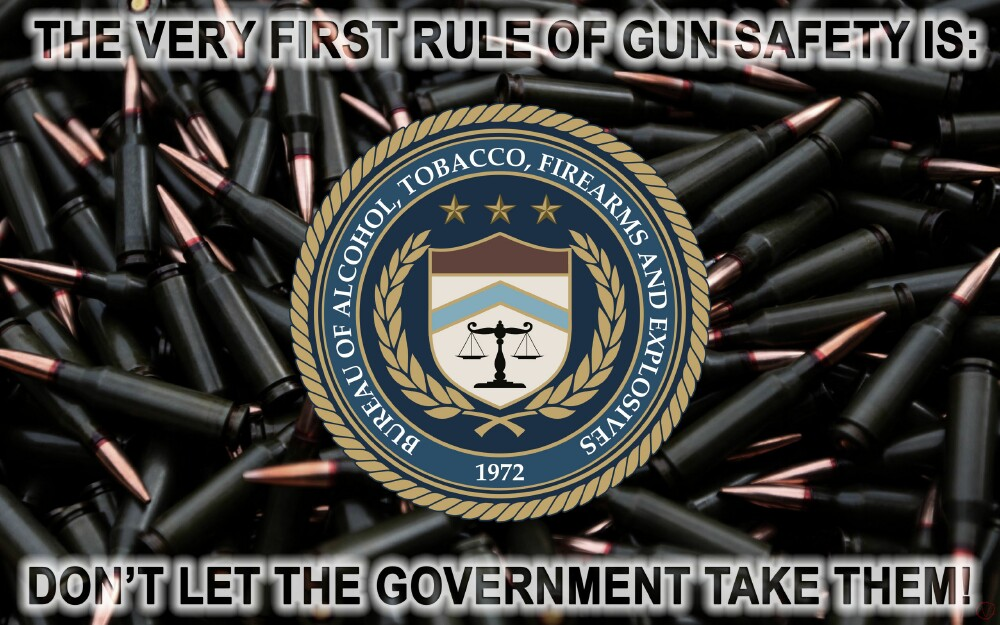 THE VERY FIRST RULE OF GUN SAFETY IS.jpg