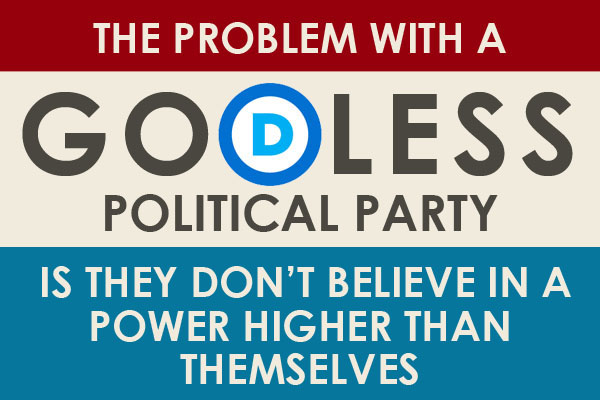 the_problem_with_godless_democrats.jpg