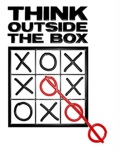 Thinking Outside the Box.png