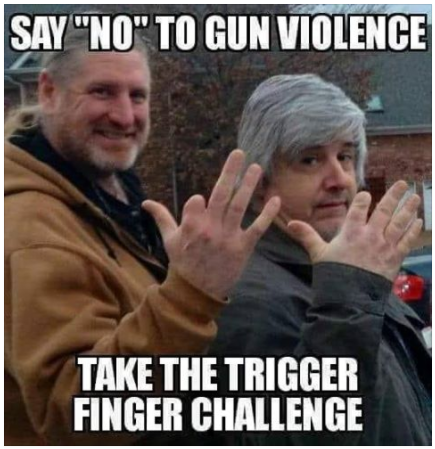 trigger_finger_challengs.png
