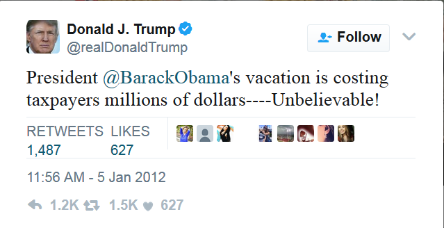 trump obama vacation.png