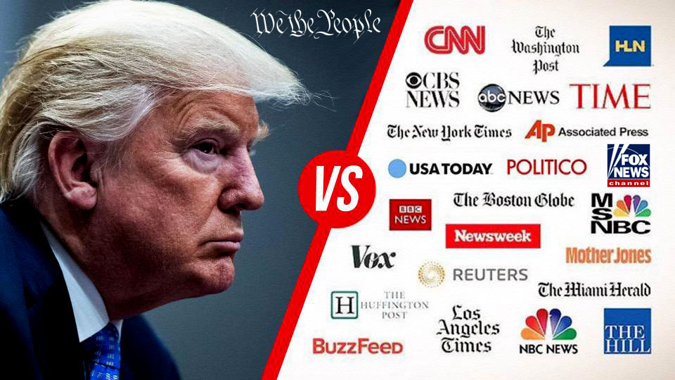 TRUMP vs MSM and the DS.jpg