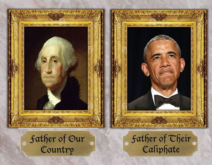 Unfounding-Father-Vs.-Founding-Father-1.jpg