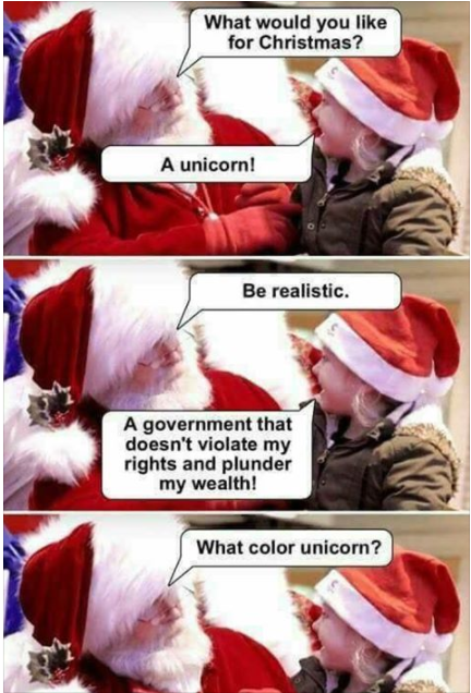 unicorn_for_xmas.png