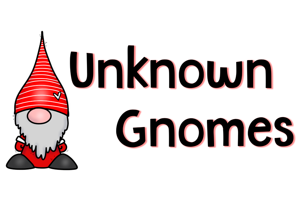 Unkown Gnomes copy.png