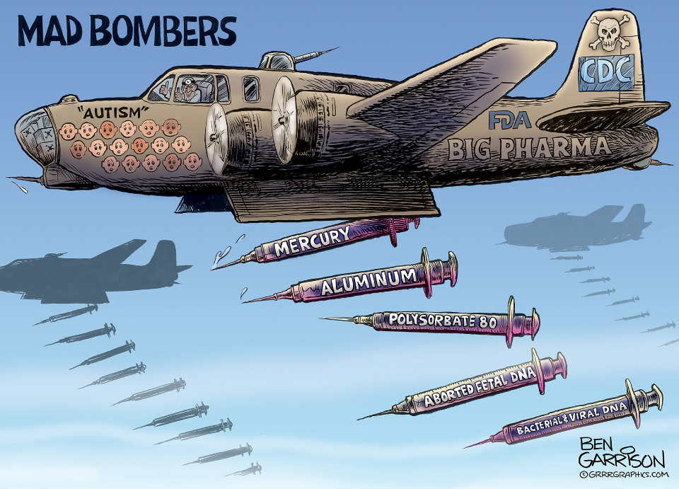 vaccine bomber.png