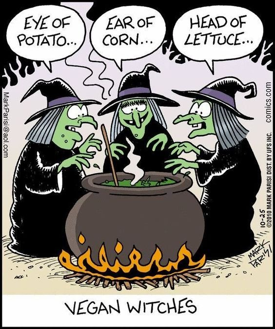 vegan witches.jpg