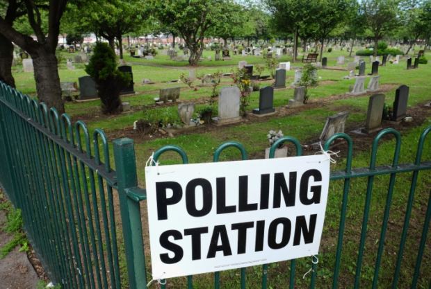 Vote-Polling-Election-620x417.png