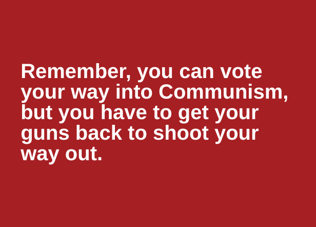 Vote-Your-Way-Into-Communism.png