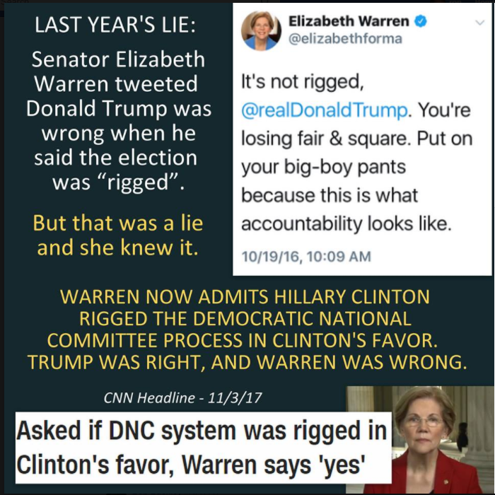 Warren_rigged_election.png
