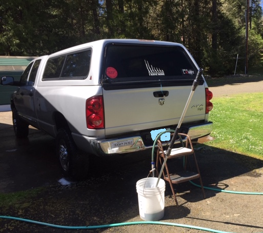 washing the truck.png