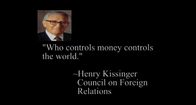 who controls money.png