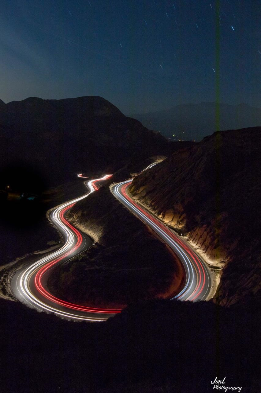 winding road - Copy.jpg