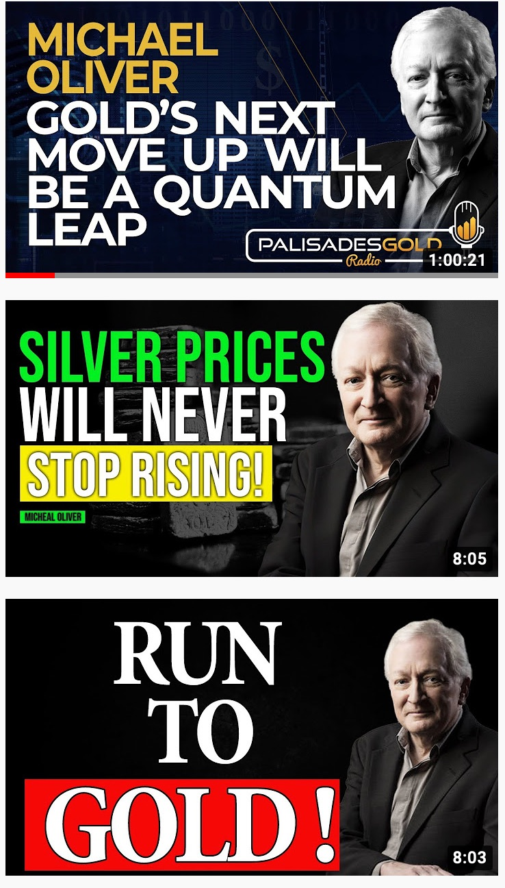 Window_and__898__michael_oliver_gold_s_next_move_up_will_be_quantum_leap_-_YouTube.jpg