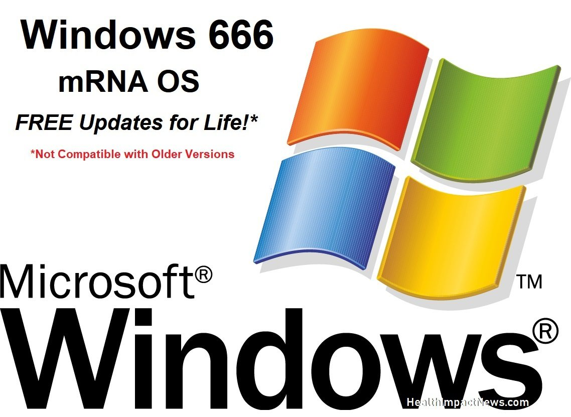 Windows-666-mRNA.jpg