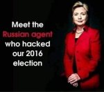 hillary-russian-agent-2016-election.jpg