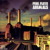 Pink-Floyds-Animals-Album-Cover.jpg