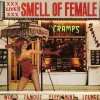 The Cramps Smell Of  Female.jpg