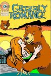 Grizzly Love.jpg