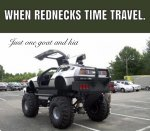 Red neck time travel.jpg